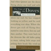 Time of the Doves