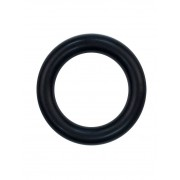 RudeRider Fix Rubber Thick Cock Ring
