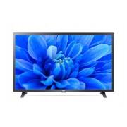 LG TV LED LG 32LM550BPLB