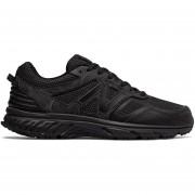 Zapatos de Correr New Balance 510v4 Trail Hombre-Estándar