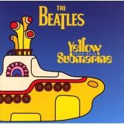 Yellow Submarine [Songtrack LP] [LP] - VINYL