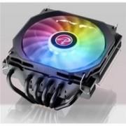 RAIJINTEK DISSIPATORE CPU PALLAS 120 RGB INTEL & AMD 0R10B00121