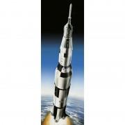 REVELL Apollo 11 Saturn V Rocket 50 Years Moon Landing