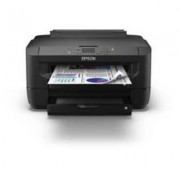Epson Stampante ink-jet A3 EPSON WORKFORCE WF-7110DTW