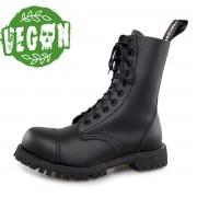 Schuhe ALTER CORE - Vegetarian - Black - 551