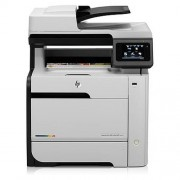 HP Printer CLJ PRO 400 COLOR MFP M475DW (CE864A) Refurbished all in one