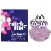 Cacharel Catch...Me Eau de Parfum para mulheres 30 ml
