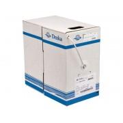 DRAKA UTP C6 UC40023-PVC