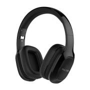 Pulse Sound Headphone Bluetooth Over-Ear Pulse Preto - PH273 PH273