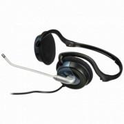GENIUS HS-300N slušalice sa mikrofonom - 31710146100