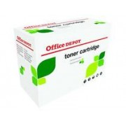 Office Depot Toner OD Brother TN3060 svart 6700 sidor