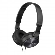 Sony Auriculares - Sony MDR-ZX310AP