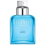 Calvin Klein eternity for men air edt, 100 ml