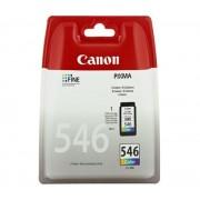 """""""Tinteiro Canon CL-546 Original"""""""