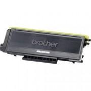 Brother Originální toner Brother TN-3170, 7000 stránek, černá