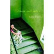 Cenusa unei iubiri - Anne Fine - Pentru tine
