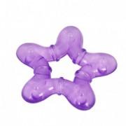 ELFI vodena glodalica - zvezda RK28-4 LJUBIČASTA