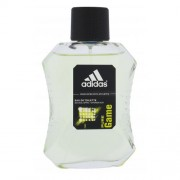 Adidas Pure Game eau de toilette 100 ml за мъже