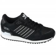 Pantofi sport barbati adidas Originals ZX 750 BY9274