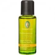 Primavera Cosmetici naturali Oli di base Olio di enagra comune bio 30 ml