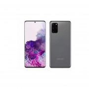 Celular Samsung S20 PLUS S20+ G985FD Galaxy 128GB Dual Sim - Gris