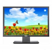 Monitor Refurbished LCD 22' DELL 2209WAF LUX