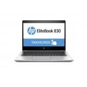 "HP EliteBook 830 G5 i7-8550U/13.3""FHD UWVA/16GB/512GB/UHD 620/Backlit/Win 10 Pro/3Y (3UN93EA)"