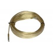 Cable TIR 15 m