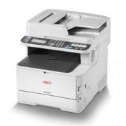 ORIGINAL OKI stampante MC363dn 46403502
