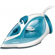 Pegla Philips GC2040/70 2100W