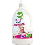 BUPI Baby Lágyító 1,5 l