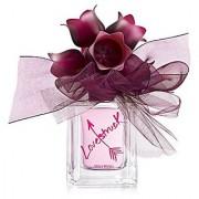 Love Struck Eau De Parfum Spray for Women by Vera Wang 1.7 Ounce