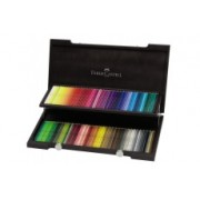 Faber Castell Albrecht Durer, akvarelové pastelky 120 ks