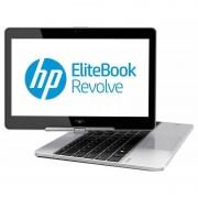 HP Elitebook Revolve 810 G2 11 Core i7 4600U 2.1 GHz SSD 256 GB RAM 8 GB QWERTY