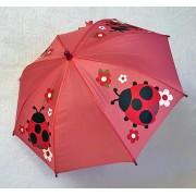 Stephen Joseph Katicás esernyő