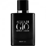 Giorgio Armani Perfumes masculinos Acqua di Giò Homme Profumo Eau de Parfum Spray 125 ml