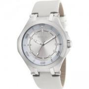 Дамски часовник Invicta - Wildflower, 21755