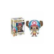 Pop Funko 99 Tony Chopper One Piece