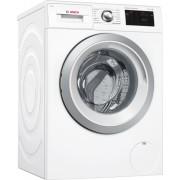 Bosch WAT286H0GB 9kg 1400 Spin i-DOS Washing Machine - White