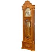 Zegar narożny 10041 Dąb