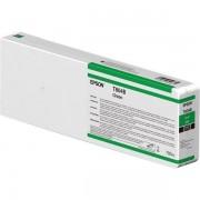Epson C13T804B00 - T804B tinta verde