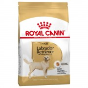 Royal Canin Labrador Retriever Adult - Pack % - 2 x 12 kg