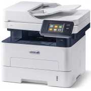 Multifunctional laser monocrom A4 Xerox B215