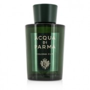Acqua Di Parma Colonia Club Eau De Cologne Spray 180ml/6oz Acqua Di Parma Colonia Club Одеколон Спрей
