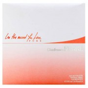 Gianfranco Ferre The Mood For Love Pure Eau de Toilette 100 ml