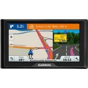 Auto navigacija Garmin Drive 51 LMT-S, EU