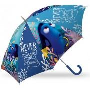 Szenilla esernyő