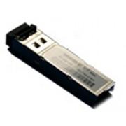 Cisco OC-12/ STM-4 SFP, Multi-mode Fiber