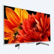 "TV LED, Sony 49"", KD-49XG8377, Smart, XR 1000Hz, WiFi, UHD 4K (KD49XG8377SAEP)"