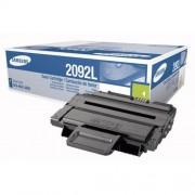 Samsung Mlt-D2092l Per Scx-4825